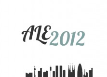ale2012_featured_image