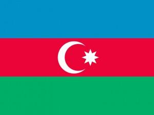 flag_azerbaijan