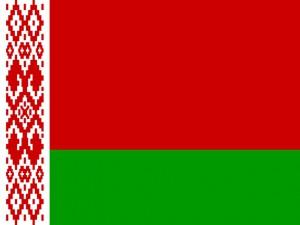 flag_belarus