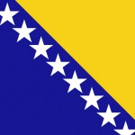 flag_bosnia_and_herzegovina
