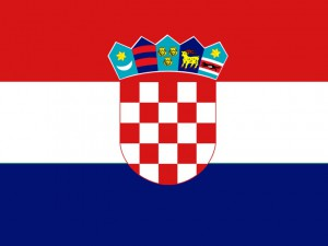 flag_croatia