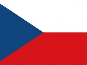flag_czech_republic