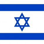 flag_israel