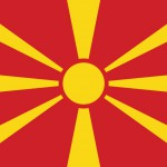 flag_macedonia