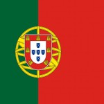 flag_portugal