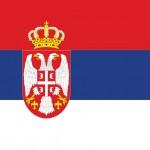 flag_serbia