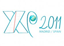xp2011