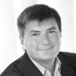 Profile picture of Konstantin Demishev