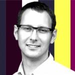 Profile picture of Marcin Floryan