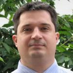 Profile picture of Tamás Sipos